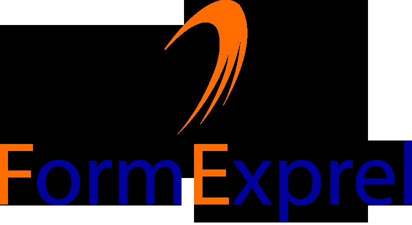 FormExprel